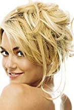 Kelly Carlson's primary photo