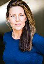 Andrea Parker's primary photo