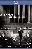 Image of Chris Botti in Boston