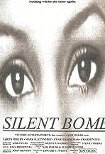 Silent Bomb