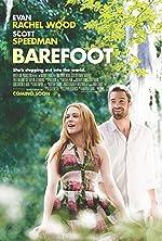 Barefoot(2014)
