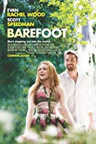 Image of Barefoot