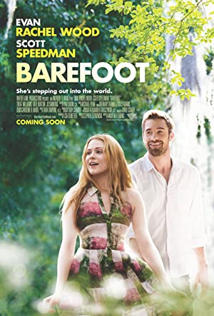 Barefoot (2014) Download on Vidmate