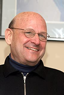 Edward R. Pressman Picture