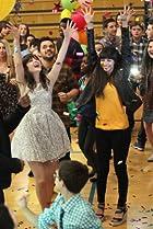Image of New Girl: Dance