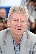 Image of Régis Wargnier