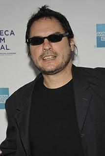 Carlos Cuarón Picture