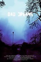 Image of Bad Dreams