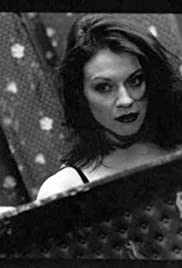 Stripped(2001) Poster - Movie Forum, Cast, Reviews