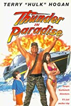 Image of Thunder in Paradise