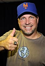 Garth Brooks's primary photo