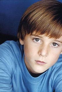 Aktori Jordan Garrett