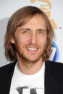 David Guetta Picture