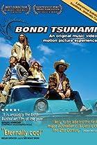Image of Bondi Tsunami