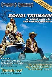 Bondi Tsunami(2004) Poster - Movie Forum, Cast, Reviews