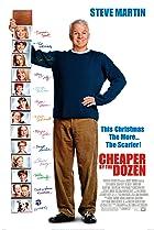 Image of Cheaper by the Dozen