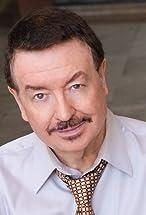 Liam Tuohy's primary photo