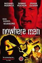 Image of Nowhere Man