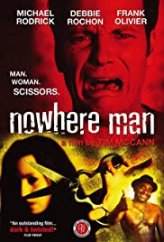 Nowhere Man (2005) Poster - Movie Forum, Cast, Reviews