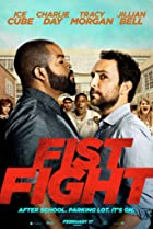 Image of Fist Fight