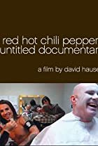 Image of Red Hot Chili Peppers: Stadium Arcadium