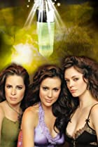 Image of Charmed
