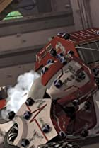 Image of Transformers Prime: Scrapheap