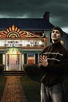 Peeping Jon (2007) Poster