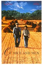 Of Mice and Men(1992)