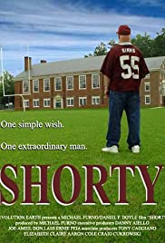 Shorty Poster