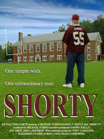 image Shorty Watch Full Movie Free Online