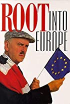Image of Root Into Europe