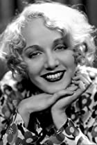 Image of Leila Hyams