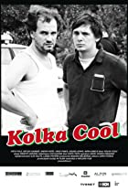 Image of Kolka Cool