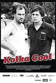 Kolka Cool(2011) Poster - Movie Forum, Cast, Reviews