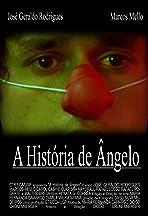 A História de Ângelo