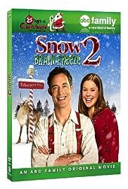 Snow 2: Brain Freeze(2008) Poster - Movie Forum, Cast, Reviews