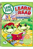 Image of LeapFrog: Learn to Read at the Storybook Factory