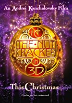 The Nutcracker in 3D(2010)