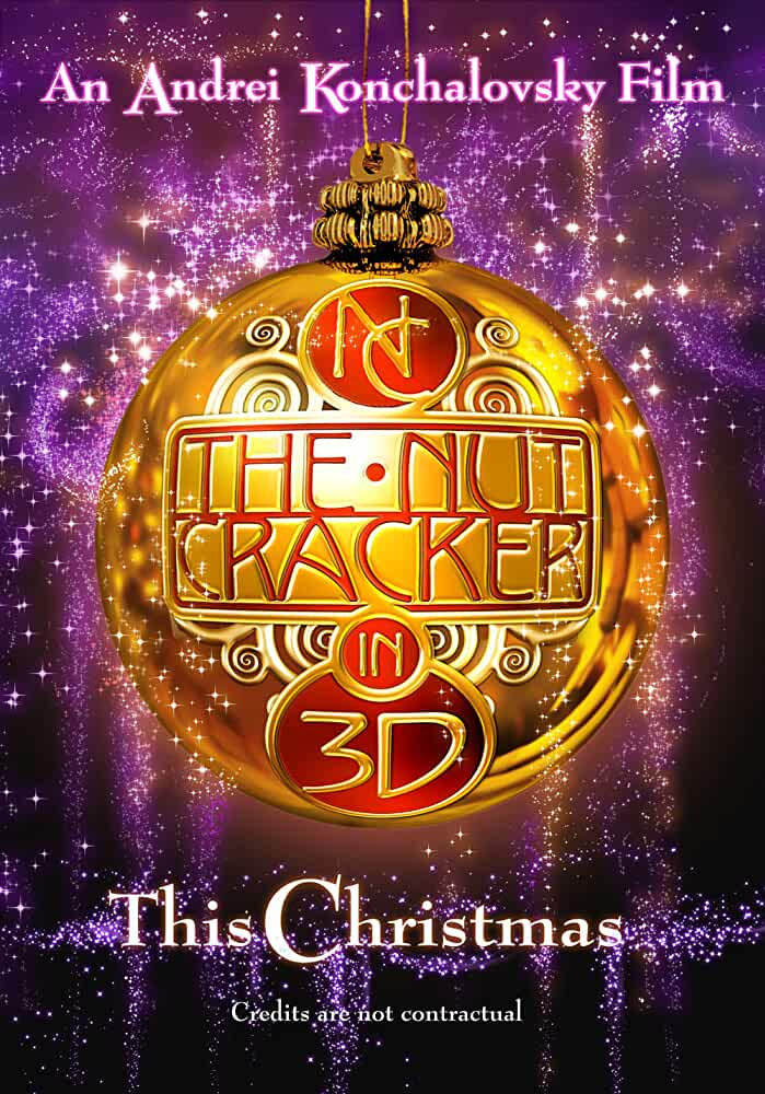 The Nutcracker 2010 Hindi Dual Audio 720p BluRay full movie watch online freee download at movies365.lol