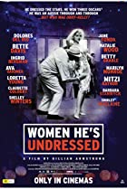 Image of Women He's Undressed