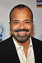 Image of Jeffrey Wright