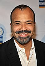Jeffrey Wright's primary photo