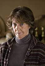 Eileen Atkins's primary photo