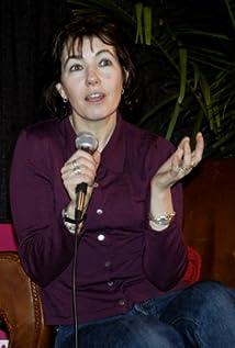 Kim Longinotto Picture