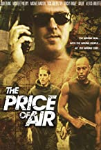 Primary image for The Price of Air
