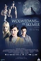 Image of Wolwedans in die Skemer
