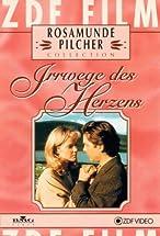 Primary image for Irrwege des Herzens