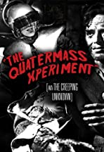 The Quatermass Xperiment