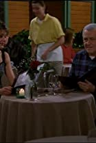 Image of Frasier: Three Valentines